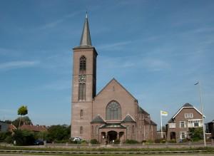 heilig_hartkerk